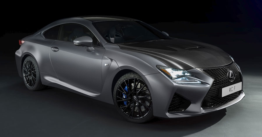 Click to enlarge image 01_2018lexusrcf10thanniversary-01_master.jpg