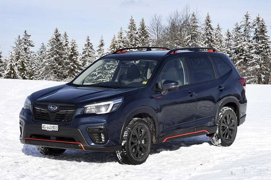Click to enlarge image 01_01_Subaru_Forester.jpg