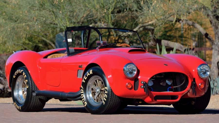 Click to enlarge image shelby-cobra-427-fam-owned-by-paul-walker-photo-by-mecum-auctions_100775893_h.jpg
