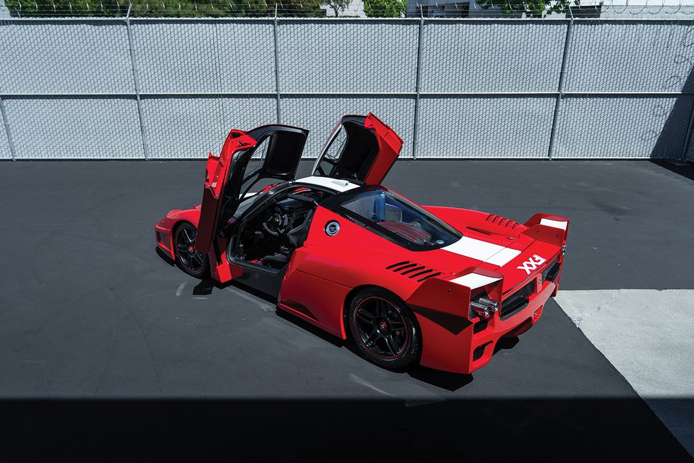 Click to enlarge image 2006-ferrari-fxx-the-ming-collection-karissa-hosek-c-2019-courtesy-of-rm-sotheby-s-13-1560523483.jpg