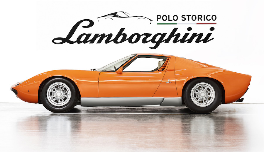 Click to enlarge image lamborghini-miura-chassis-number-3586-used-during-filming-of-the-italian-job_100700465_h.jpg