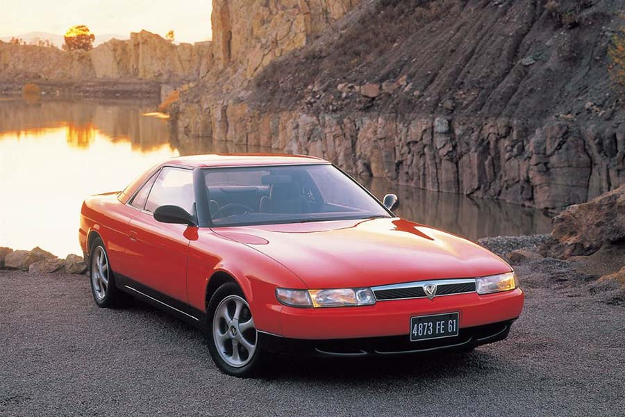 Click to enlarge image Eunos-Cosmo-Rotary-Coupe-ab-1990.jpg