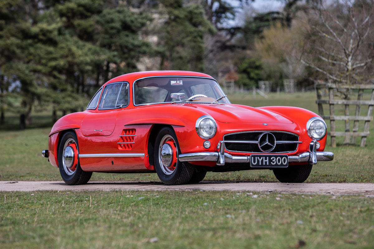 Click to enlarge image 1954-Mercedes-300SL-Gullwing-1.jpg