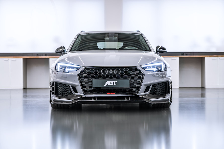 Click to enlarge image 01_ABT_RS4-R_Front.jpg