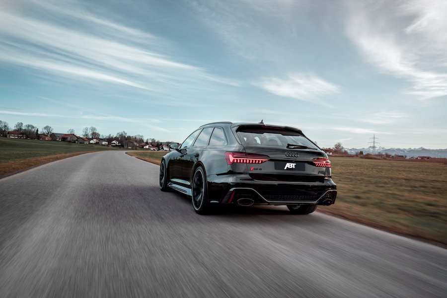 Click to enlarge image ABT_Audi_RS6_GR_22_glossyBlack-1.JPG