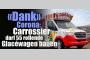 «Dank» Corona: Carrossier darf 55 rollende Glacéwagen bauen