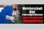 Meisterschaft der Fahrzeugschlosser: Zentralschweizer Doppelsieg