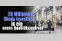 20 Millionen – Skoda investiert in ein neues Qualitätszentrum